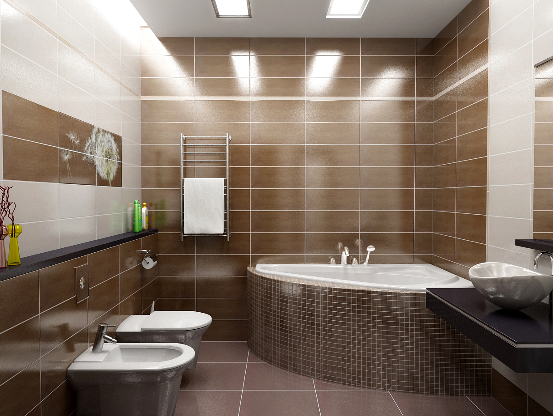 Ванная комната дизайн фото 2.5 кв м