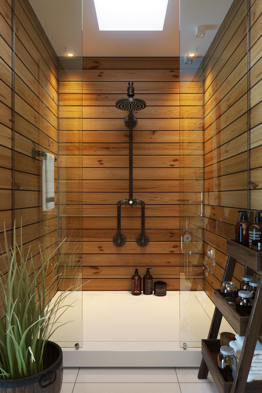 Сиреневый шторы в интерьере фото