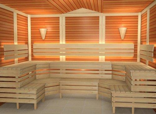 Дизайн в доме в картинках