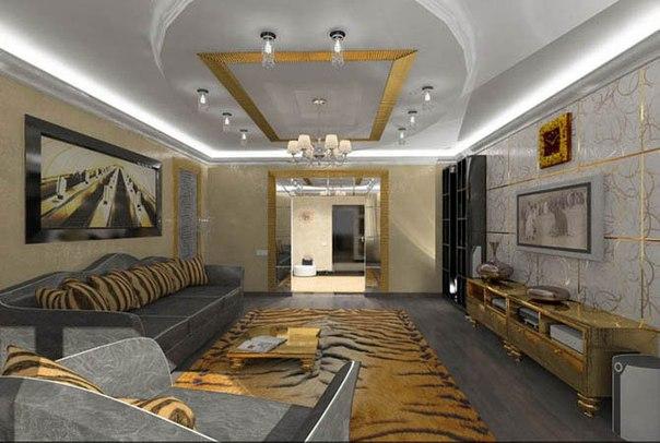 Гостиная 25 кв м дизайн