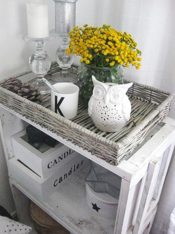 Интерьер финского дома фото