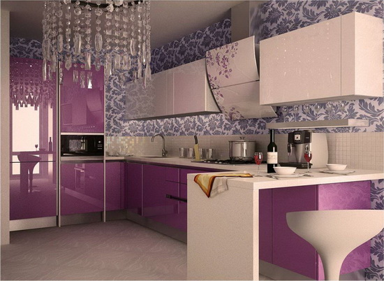 Стол на кухню фото дизайн