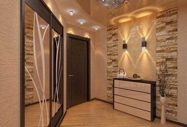 Renover une baignoire en email jauni emaillee : maison à rénover 47 ...