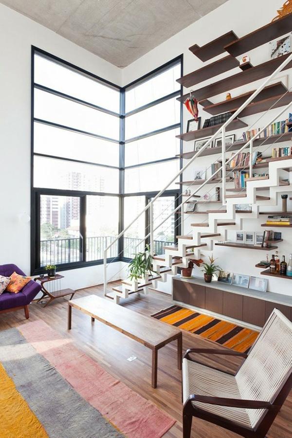 Дизайн гостиной угловой с двумя окнами