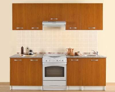 интерьер кухни 5 5 кв м