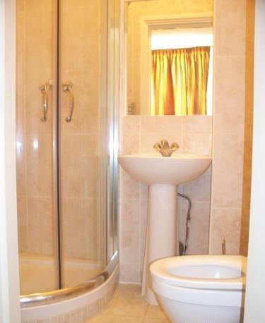 дизайн ванной комнаты панельного дома