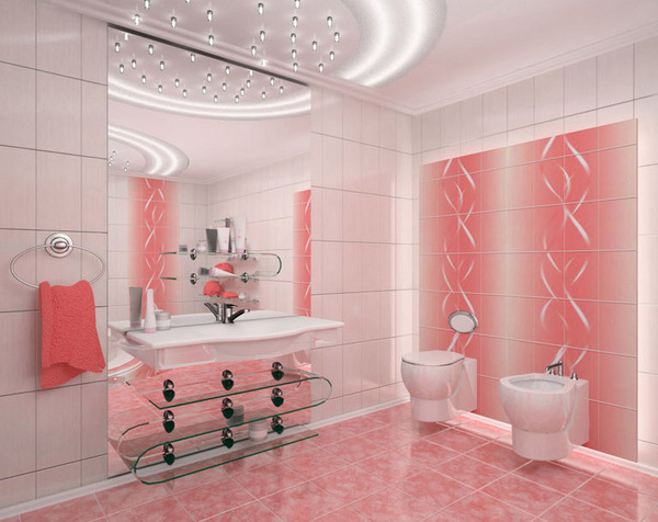 Дизайн квартиры стили направления