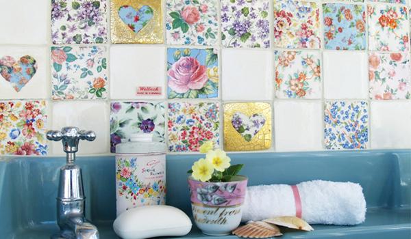 Дизайн маленькой квартиры студии 15 кв.м