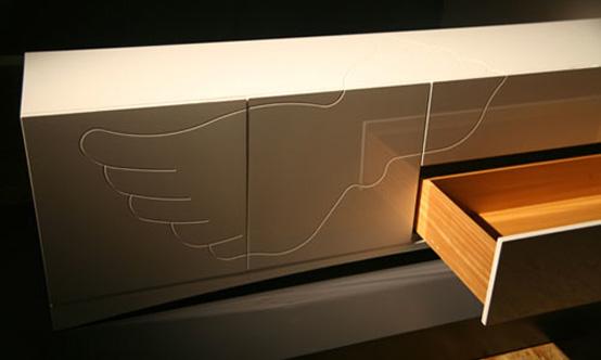 ikea шкафы, фото