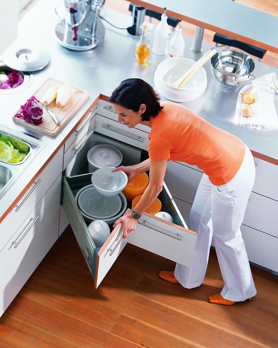 Как своими сделать кухонный гарнитур видео