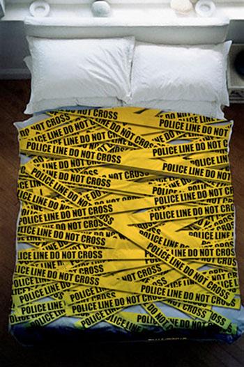 комплекты постельно белья, фото