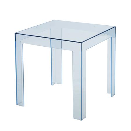 стулья из поликарбоната, фото