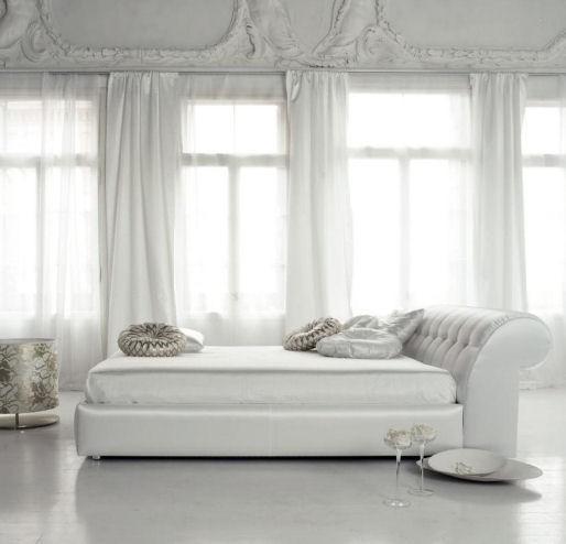 Дизайн спальной комнаты 12