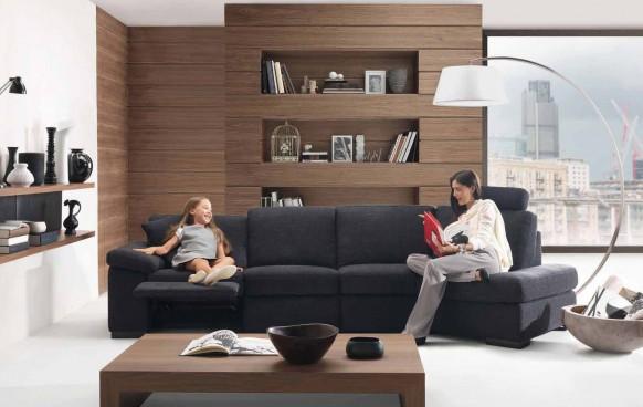 мебель natuzzi