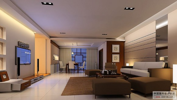 cool-living-spaces-with-tv-10.jpg
