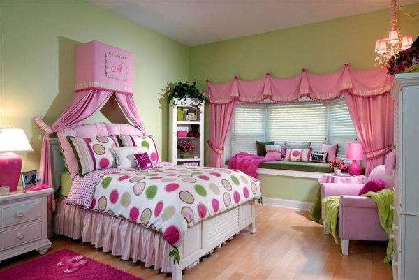 Как можно сделать себе комнату фото 280