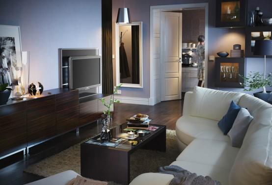 мебель икея,фото