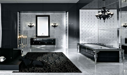 http://inhomes.ru/images/stories/luxury-bathroom-stemik.jpg