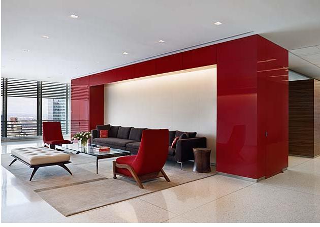 HofmanDujardin  Architecture and Interior design