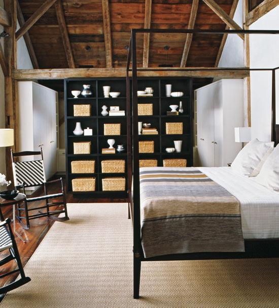 15 идей интерьера спальни