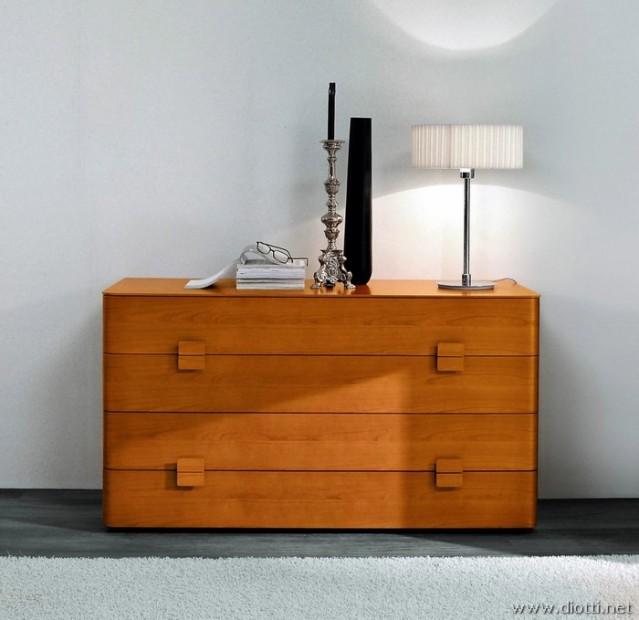Интернет магазин мебели. спальный