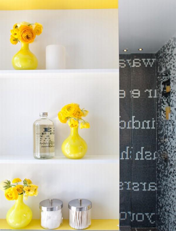 Дизайн ванной 12 кв м фото