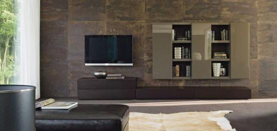 мебель для гостиной Doimo