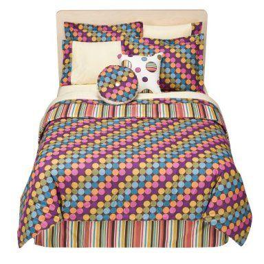 Спальни для подростка, фото
