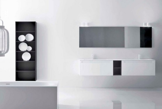 модульная система мебели