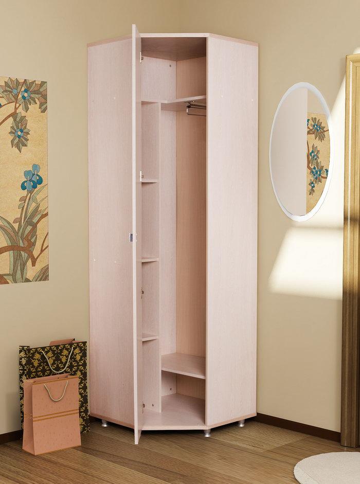 Маленькие шкафы купе фото дизайн