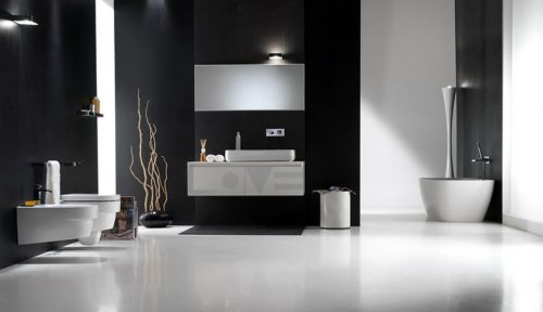 http://inhomes.ru/plugins/content/mavikthumbnails/thumbnails/500x288-images-stories-black-and-white-bathroom-design-0.jpg