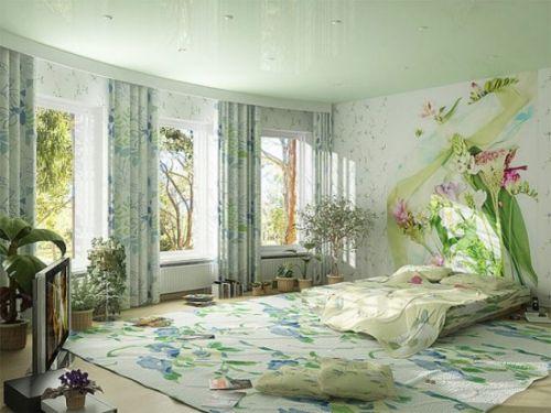 Спальня Луны 500x375-images-stories-House-homes-leonardgregory-internal-design_large